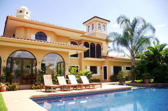 Купить недвижимость в испании недорого у моря ипотека