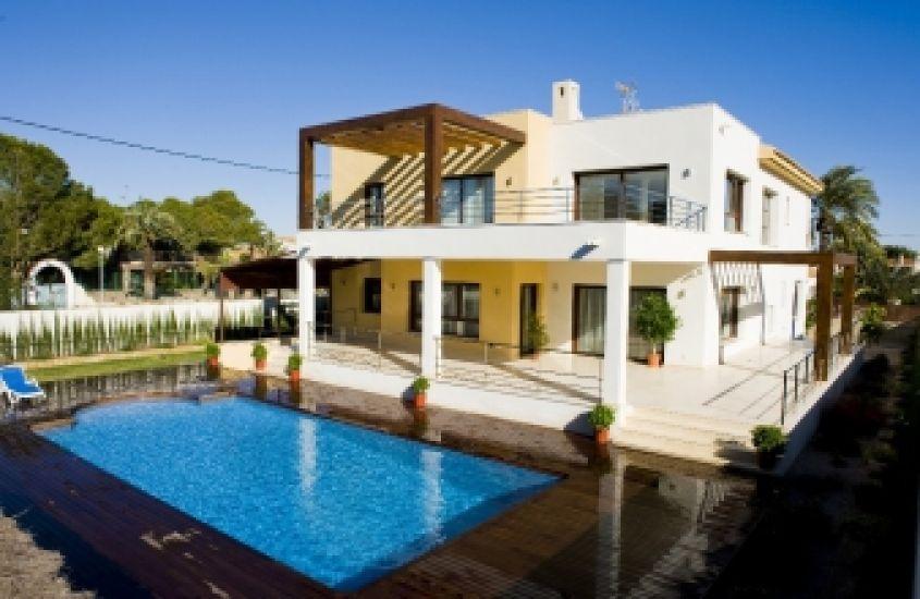 Создание сайтов недвижимость испании виллы создание сайтов ниссан pathfinder